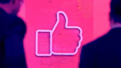 Facebook va modifica radical butonul Like ca să nu mai fugi după faimă