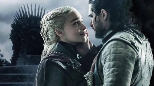 Finalul Game of Thrones, în atenția tuturor: scuza actorilor pentru dezastru