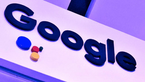 Google, investigată pentru proiectul secret de colectare de date