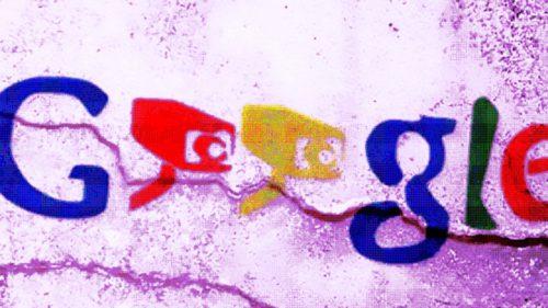 Arhiva ta din Google e de 10 ori mai mare decât a Facebook: cum o vezi