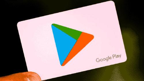 Schimbarea pregătită de Google pentru toate telefoanele cu Android