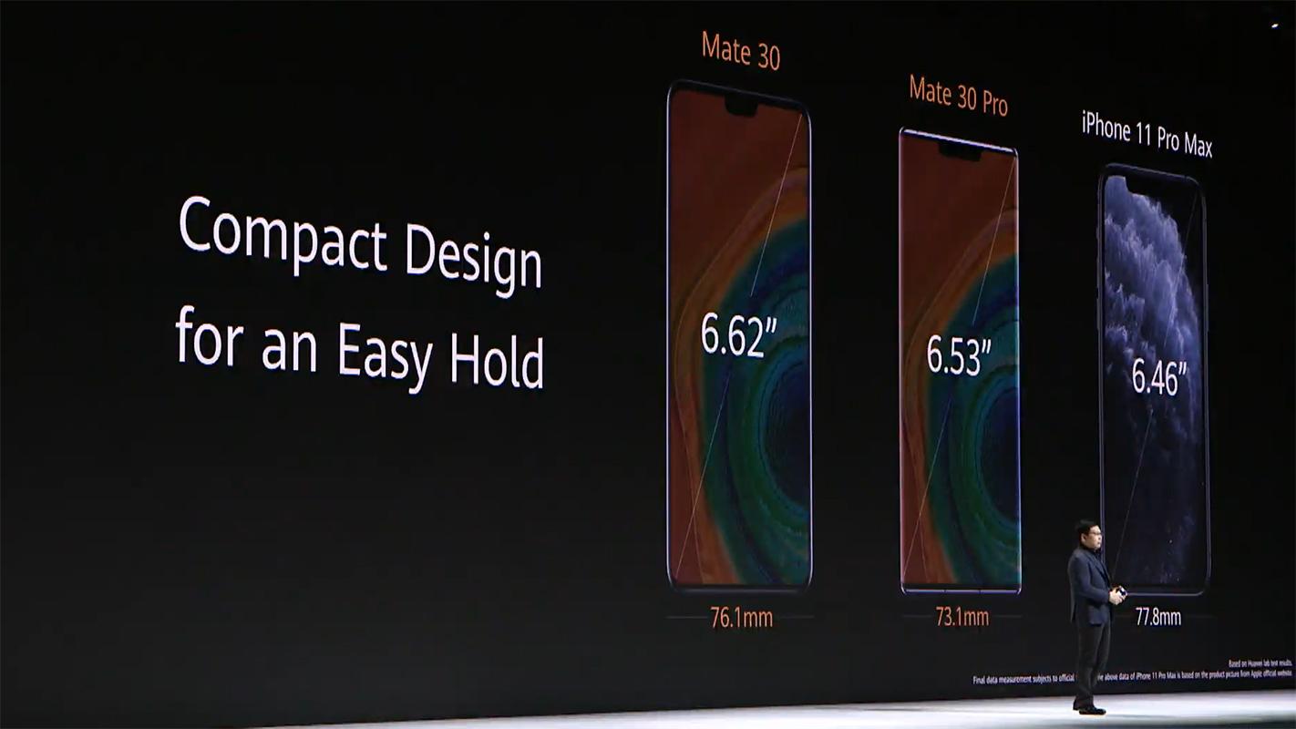Huawei-Mate-30-lansat-oficial