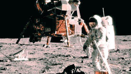 Cele mai importante invenții de la NASA care au schimbat fața omenirii