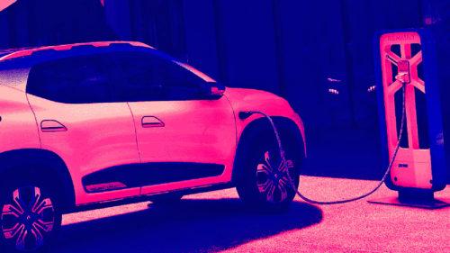 Cea mai așteptată veste Renault: posibilă Dacia electrică la preț de sub 10.000 euro