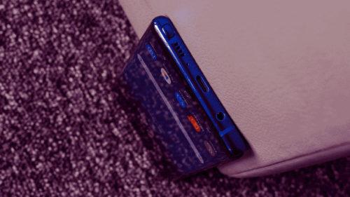 Vestea de la eMAG pentru români: telefoane ieftine de la Samsung și Huawei