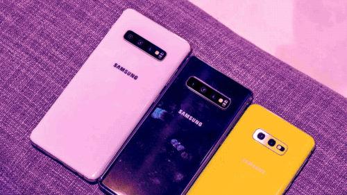 5 telefoane ieftine la eMAG: Samsung și nu numai la prețuri excelente