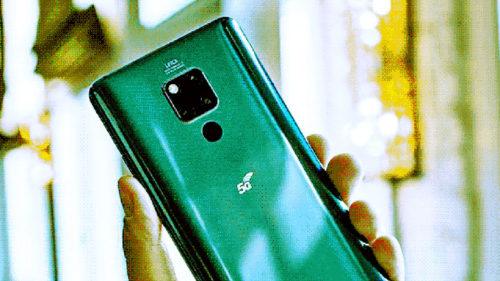 4 telefoane Digi ieftine pe care le poți cumpăra în octombrie de la RCS-RDS