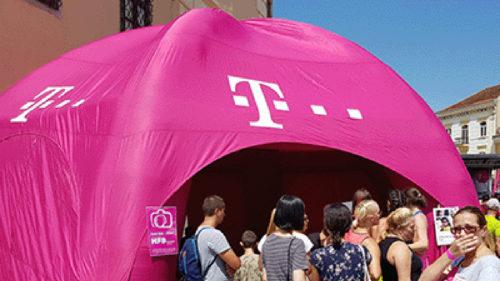 Țeapă la Telekom? Ce ți s-ar putea întâmpla dacă ai contract cu operatorul