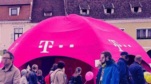 Vânzarea Telekom, în faza finală: ce vrea Orange să cumpere și cine decide
