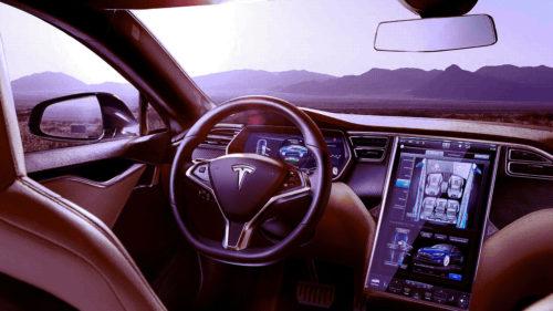 Tesla calcă accelerația: câte mașini a vândut în 2019
