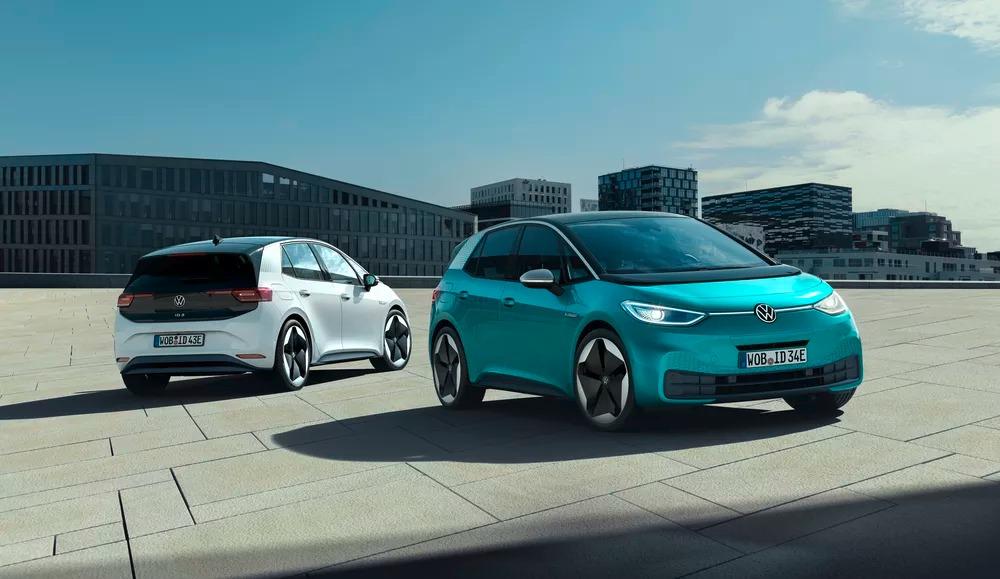 Volkswagen_ID.3__Large_10145