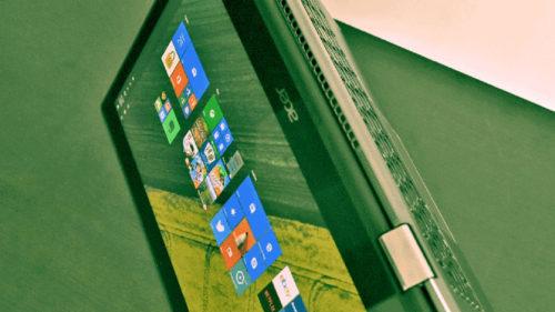 Microsoft face o schimbare majoră în Windows: cum vei instala Windows 10