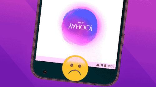 Cine e angajatul Yahoo care a spart 6.000 de conturi și de ce a făcut-o