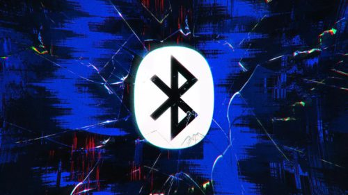 Standardul care va face tehnologia Bluetooth mai utilă ca niciodată