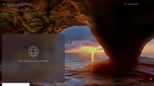 Cum elimini căutarea cu Bing din Windows 10 și nu mai trimiți toate căutările tale către Microsoft