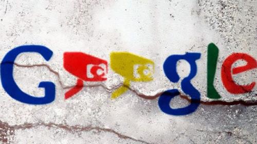Schimbarea Google care îți amplifică dependența de filme și seriale