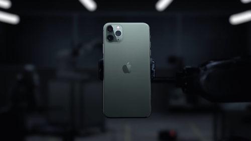 Cât costă, de fapt, iPhone 11 Pro: prețul în fabrică, dezvăluit
