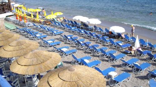 Cum ar putea arăta vacanța românilor în pandemie: hotelierii de pe litoral își fac deja planuri