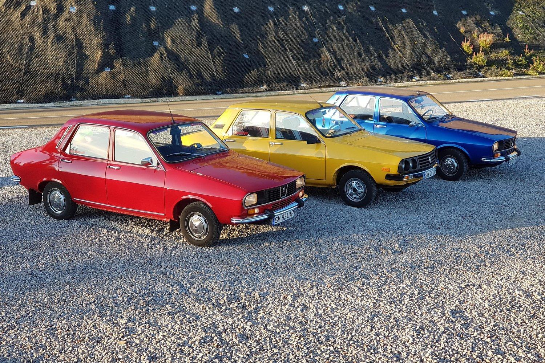 Mașinile pe care să nu le mai cumperi pentru că nu vei mai putea circula cu ele, în România. Anunț de la ministerul Mediului