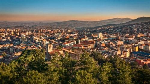 Sumele fabuloase ale românilor din Italia: câți bani câștigă și câți trimit acasă