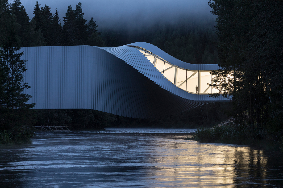 the-twist-museum-jevnaker-norway-big-1