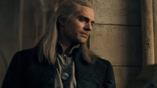 Trailerul The Witcher înainte de lansare: cât de spectaculos e Henry Cavill