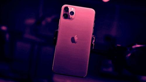 Fobia ciudată pe care până și iPhone 11 o poate declanșa