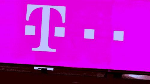 Planurile privind vânzarea Telekom, pe linie moartă: ce se mai aude despre tranzacție