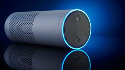 Anchetă împotriva giganților digitali din SUA: de ce-s luați în vizor asistenții digitali Siri și Alexa