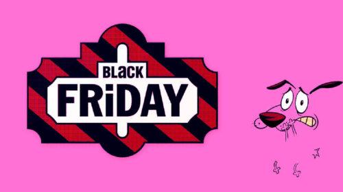 Când e Black Friday: eMAG a anunțat data oficială pentru ziua reducerilor