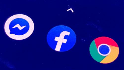 Pentru câți bani ai renunța la Google, Facebook sau WhatsApp?