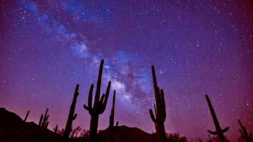 Sfârșitul tragic pe care l-ar putea avea galaxia noastră în viitor