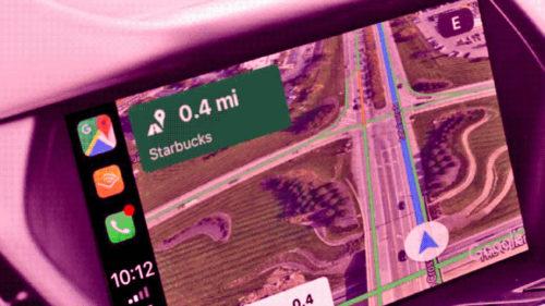 Google Maps, în statistici: cât de spectaculoasă este performanța serviciului de navigație