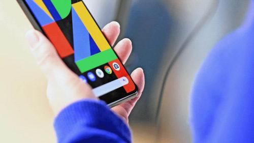 """Cum îți transformă Google telefonul în cel mai bun """"paznic"""", pentru siguranța ta"""