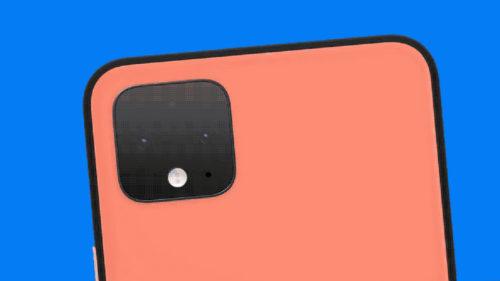 Google Pixel 4 pierde cel mai mare avantaj în fața telefoanelor Samsung