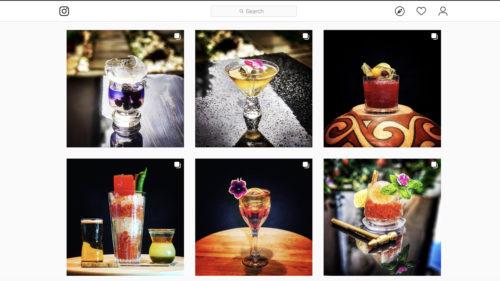 Instagram desființează una dintre cele mai importante funcții: nu mai vezi ce fac prietenii online
