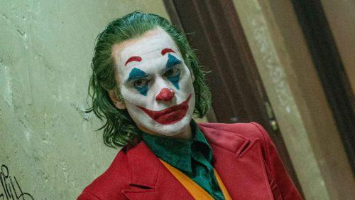 Unde se situează Joker față de restul filmelor din universul DC