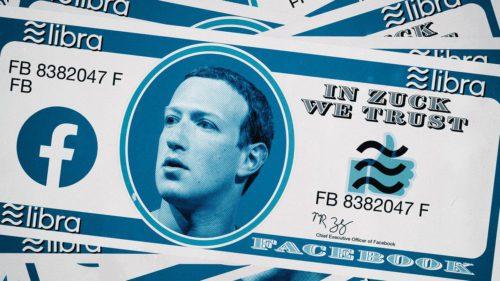 Cum se folosește șeful Facebook de China ca metodă de șantaj
