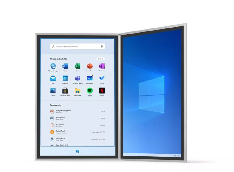 windows-10x-de-ce-sa-lansat-i