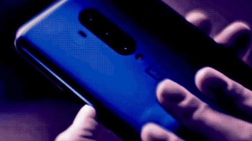 Oferta eMAG la telefoane pentru 15 octombrie: Samsung, Huawei și nu numai