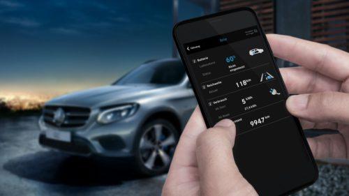 Problema Mercedes care-ți arată că nu toate tehnologiile auto sunt bune