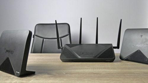 """De ce ar trebui să folosești o """"plasă"""" cu internet wireless acasă sau la birou"""