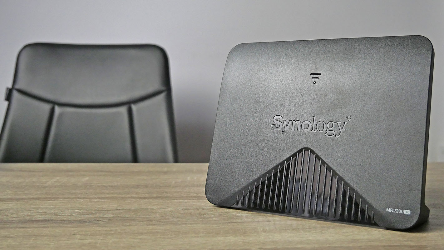 Synology router mesh (9)