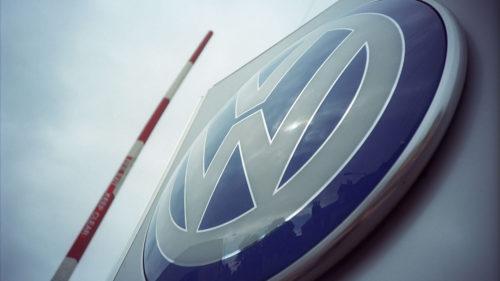 Decizia Volkswagen care-ți arată că industria auto caută soluții disperate pentru a rezista