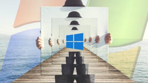 Windows 10 trece la o nouă versiune: ce îți aduce actualizarea din noiembrie 2019