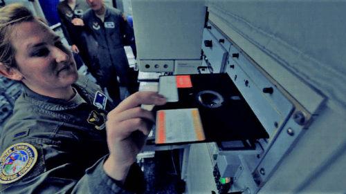 Digitalizarea întârzie în România, dar armata SUA îți arată că e rău și la alții