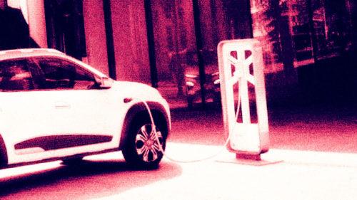 Șeful Dacia a confirmat mașinile hibride și electrice. Când ar lansa așa ceva?