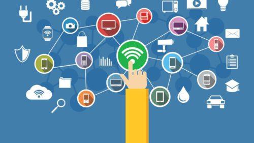 Schimbările pe care le aduce internetul modului în care gândim