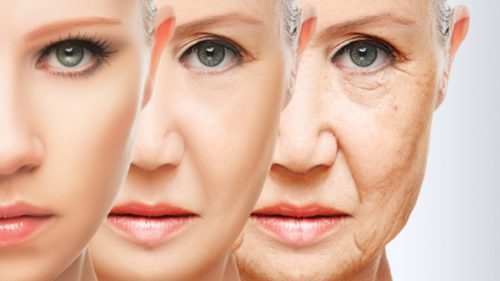 Această invenție anti-îmbătrânire ar putea revoluționa medicina modernă
