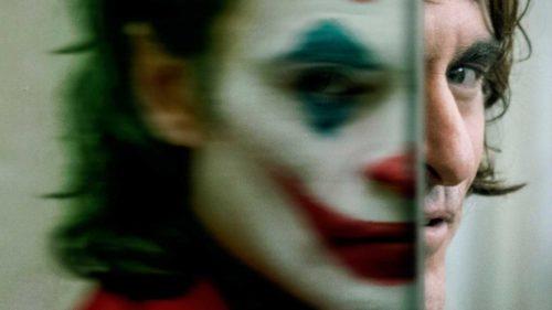 Top Box Office după weekend-ul 19-20 octombrie. Ce film a depășit Joker